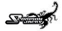 Scorpion Jacks