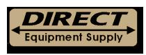 directequipmentsupply